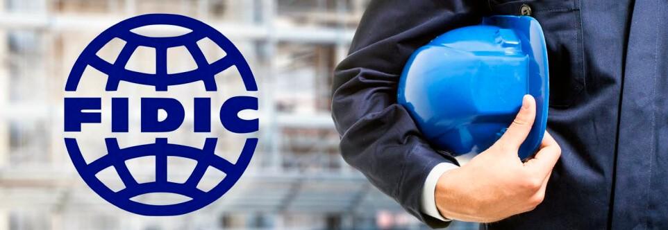 В марте текущего года ООО «ИПИТ» стал ассоциированным членом Ассоциации инженеров-консультантов Украины (АИКУ)!