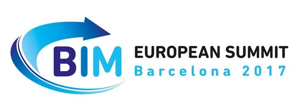 European BIM Summit Barcelona 2017