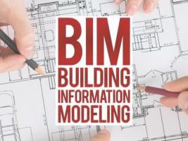 Особенности внедрения BIM Level 2 в Великобритании