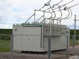 Усиление системы тягового электроснабжения с минимальными затратами