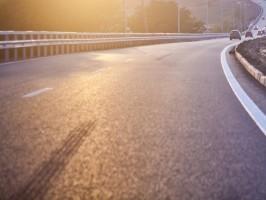 Щебеночно-мастичный асфальтобетон и долговечность дорожного покрытия