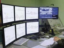 Решения по изменению технологии обслуживания устройств СЦБ это реально!