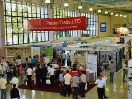 ООО «ИПИТ» на выставках UzStroyExpo2016 и UzEnergyExpo2016