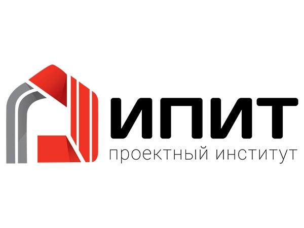 Форум «BIM технологии в строительстве и инфраструктуре»
