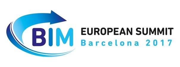 European BIM Summit Barcelona 2017