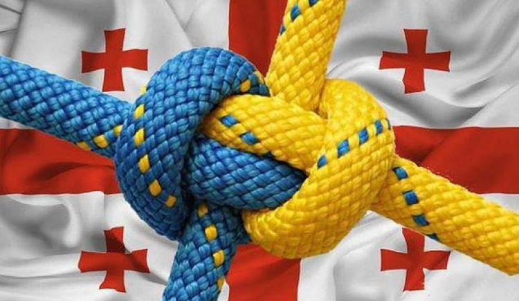 Совместное предприятие Украины и Грузии: подробности и факты