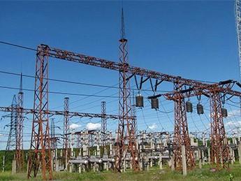 Техническое переоснащение кабельной линии связи объектов Днепровских энергосетей
