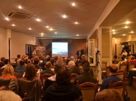 Wyniki Forum «Technologii BIM w budownictwie oraz infrastrukturze»